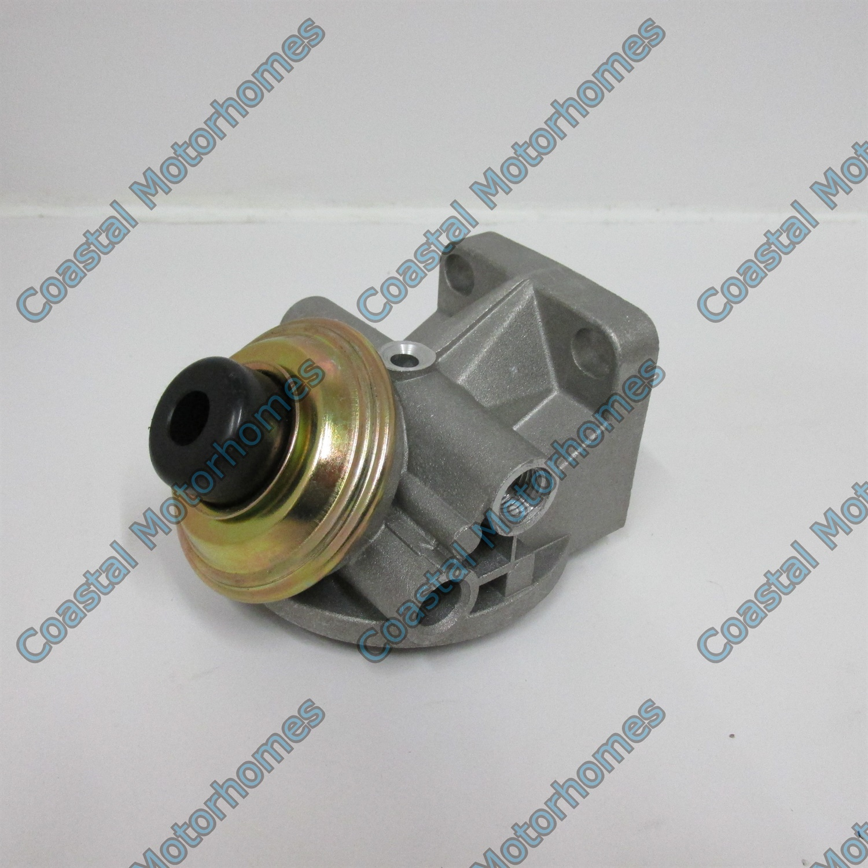 Talbot Express Fuel Filter Housing Primer Pump Citroen C25