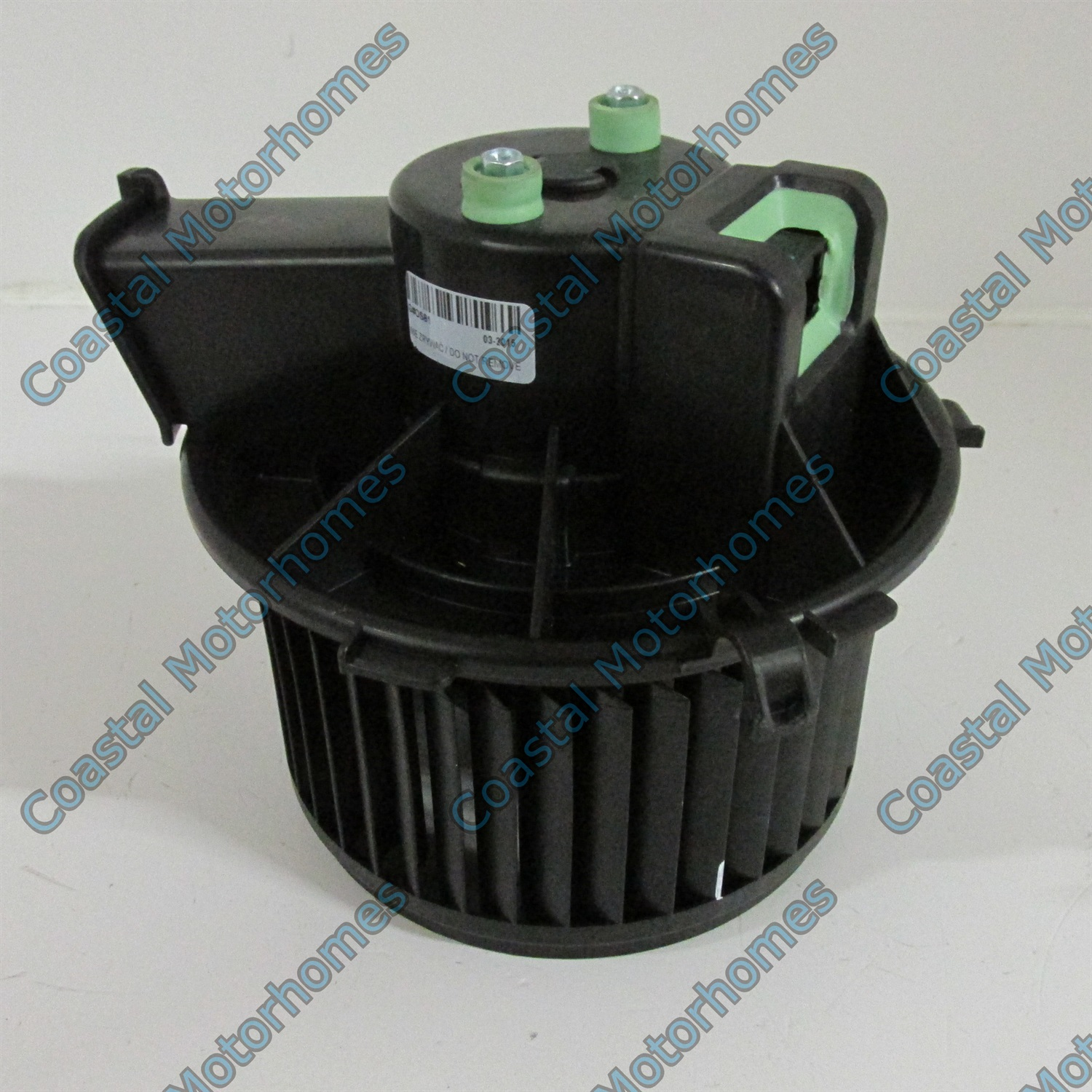 Blower Fan Relay : Fiat ducato peugeot boxer citroen relay blower heater fan