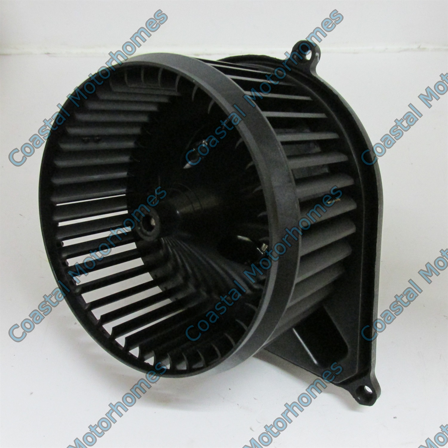 Blower Fan Relay : Peugeot boxer citroen relay fiat ducato marelli heater