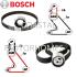 Fits Talbot Express Citroen C25 Peugeot J5 2.5 Diesel Complete Timing Belt Kits Bosch