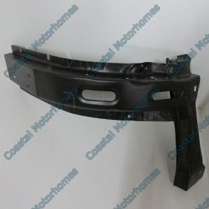 Fits Fiat Ducato Peugeot Boxer Citroen Relay Front Right Panel Brace 250 2006-2014