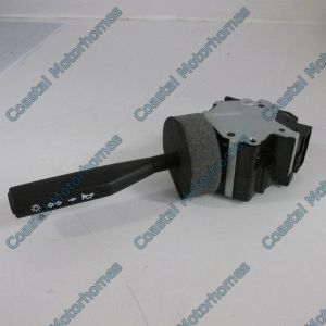 Fits Citroen C15 Peugeot J9 Indicator Stalk Switch 6253.42