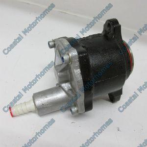 Fits Renault Trafic Vacuum Pump 2.1D 77 00 690 074 - 77 00 735 265