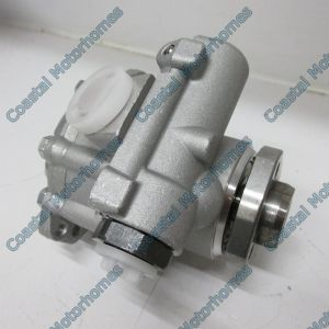 Fits VW Volkswagen T4 Power Steering Pump Caravelle Camper 044145157AX