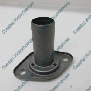Fits Fiat Ducato Peugeot Boxer Citroen Relay Gearbox Input Shaft Seal Tube Sleeve