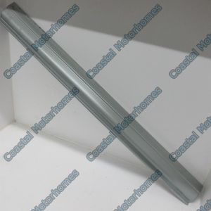 Fits Peugeot Boxer Citroen Relay Fiat Ducato Outer Sill Repair Panel