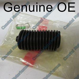 Fits Citroen C15 NOS Steering Rack Boot Gaiter 91510923