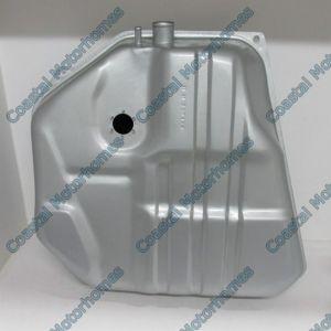 Fits Fiat Ducato Peugeot Boxer Citroen Relay 230 Diesel Fuel Tank 1994-1999