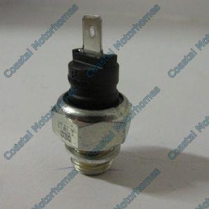 Fits Fiat Ducato Diesel Oil Pressure Switch (280-290) 1.9L 2.4L 2.5L 1982-1994