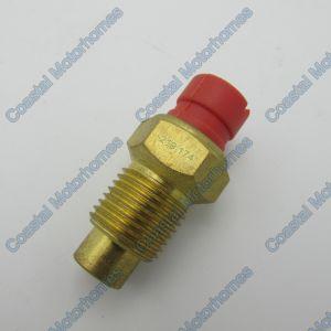 Fits Fiat Ducato Water Temperature Sender 1.9D 2.4D 2.5D Motorhome 280 290