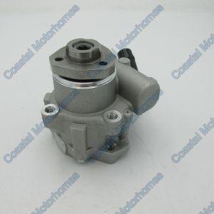 Fits VW Volkswagen T4 Power Steering Pump Caravelle Camper 7D0422155