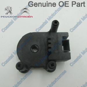Fits Fiat Ducato Peugeot Boxer Citroen Relay Heater Blower Fan Resistor Switch