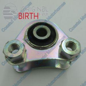 Fits Fiat Ducato Peugeot Boxer Citroen Relay Gearbox Mount 50470 1310575080