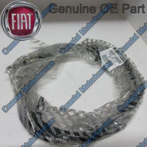 Fits Fiat Ducato Peugeot Boxer Citroen Relay Front Hand Brake Cable 06-On 1341023080