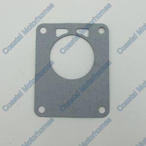 Fits Fiat Ducato Sofim Vacuum Pump Seal Gasket M6 Screw 2.5 2.8 (90-02) 500310543