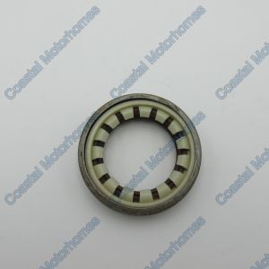 Fits Fiat Ducato Peugeot Boxer Citroen Relay Right Gearbox Diff Seal 9649569280