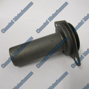 Fits Fiat Ducato Peugeot Boxer Citroen Relay Gearbox Input Shaft Seal Guide Tube ML