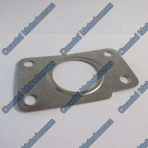 Fits Fiat Ducato Iveco Daily Boxer Relay 2.3JTD Turbo Manifold Gasket 500378462