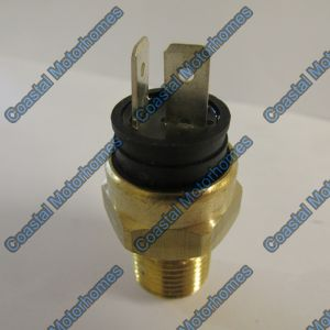Fits Fiat Ducato Water Temperature Sensor 1930cc Diesel 16X1.5 7762302