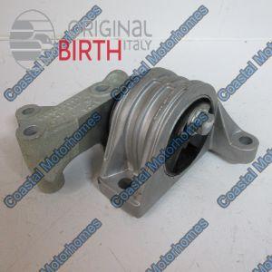 Fits Fiat Ducato Peugeot Boxer Citroen Relay Engine Mount 2.3JTD 1335128080