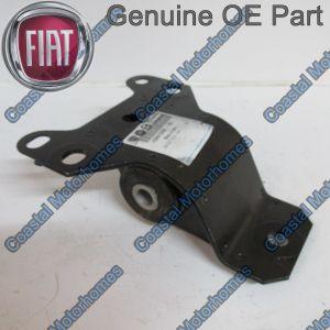 Fits Fiat Ducato Peugeot Boxer Citroen Relay Rear Left Leaf Spring Support Bracket