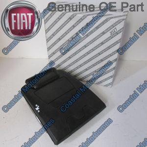 Fits Fiat Ducato Peugeot Boxer Citroen Relay Dash Holder Map Phone Tablet 735653789