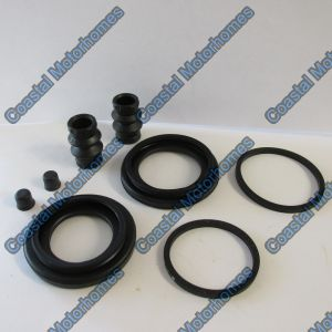 Fits Fiat Ducato Peugeot Boxer Citroen Relay Brake Caliper Repair Kit (94-02) 9945784