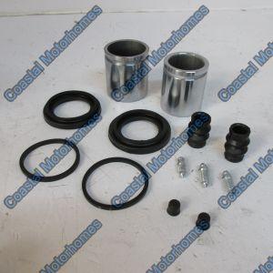 Fits Fiat Ducato Peugeot Boxer Citroen Relay Brake Caliper Repair Kit (94-02) 9945807