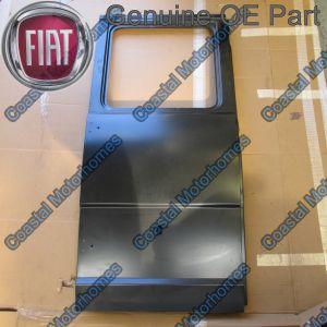 Fits Fiat Ducato Peugeot J5 Citroen C25 Talbot Express Rear Left Door 1981-1994 OE