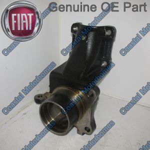 Fits Fiat Ducato Peugeot Boxer Citroen Relay Front Right Hub Carrier Q10-Q15 94-02 OE