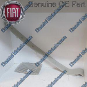 Fits Fiat Ducato Peugeot Boxer Citroen Relay Upper Inside Roof Trim Cover 735532680