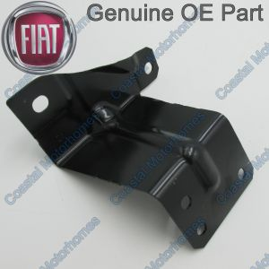 Fits Fiat Ducato Peugeot Boxer Citroen Relay Spare Wheel Bracket Mechanism 06-On OE