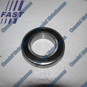 Fits Fiat Ducato Peugeot Boxer Citroen Relay Driveshaft Bearing 1994-2006
