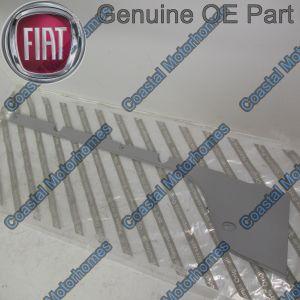 Fits Fiat Ducato Peugeot Boxer Citroen Relay Right Upper Bulkhead Cover Trim 06-14 OE