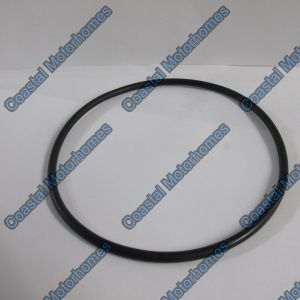 Fits Fiat Ducato Water Pump O Ring Gasket Seal 2.4L 2.5L 4764764