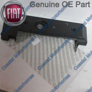 Fits Fiat Ducato Peugeot Boxer Citroen Relay Engine Timing Rocker Cover 2.8D JTD-HDI