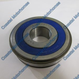 Fits Fiat Ducato Peugeot Boxer Citroen Relay Output Shaft Bearing MG5 9614959780
