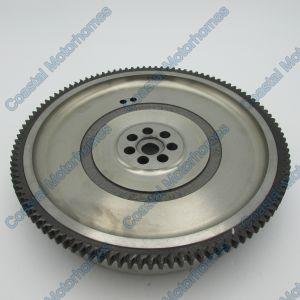 Fits Fiat Ducato New Manual Flywheel OEM 2.3L JTD 504388069