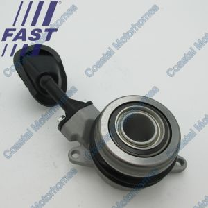 Fits Fiat Ducato Clutch Slave Release Cylinder 55248403