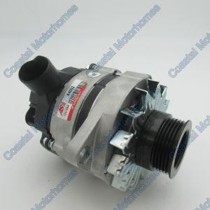 Fits Fiat Ducato 1.9L Diesel + Turbo Diesel Alternator 1929CC 1930CC (1981-1994)