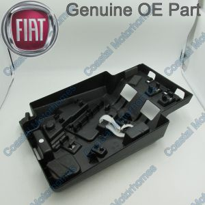 Fits Fiat Ducato Peugeot Boxer Citroen Relay Tool Kit Base 2006-Onwards OE