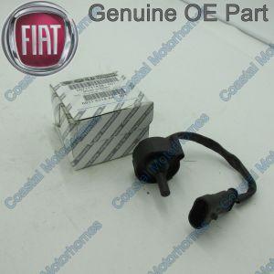 Fits Fiat Ducato Peugeot Boxer Citroen Relay 2.0/2.2/2.3/2.8 Fuel Filter Sensor 02-06