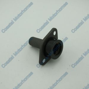 Fits Fiat Ducato Peugeot Boxer Citroen Relay Gearbox Input Shaft Seal Guide Tube MLUC