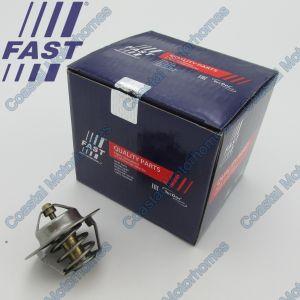 Fits Fiat Ducato Peugeot Boxer Citroen Relay Thermostat 2.0L Petrol 88C (94-06)