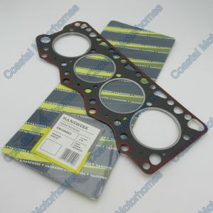 Fits Fiat Ducato Iveco Daily II Renault Master I 2.5TD Head Gasket 1.4mm (89-02)