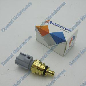 Fits Peugeot Boxer Citroen Relay Coolant Water Temp Sensor 2.2 Puma (11-On)