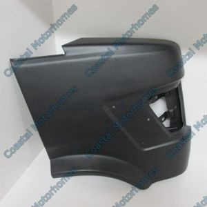 Fits Mercedes T1 Right Front Wing 207 307 407 208 308 408 209 309 409