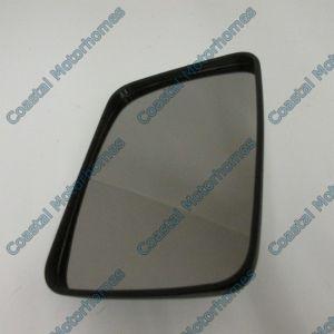 Fits Mercedes T1 Wing Door Mirror 207 307 407 208 308 408 209 309 409