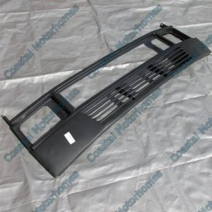 Fits Mercedes Complete Front Repair Panel 207 307 407 208 308 408 209 30...