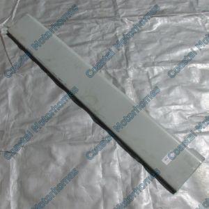 Fits Mercedes Sill Repair Panel 207 307 407 208 308 408 209 309 409 210 310 410